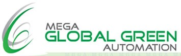 Mega Global Green